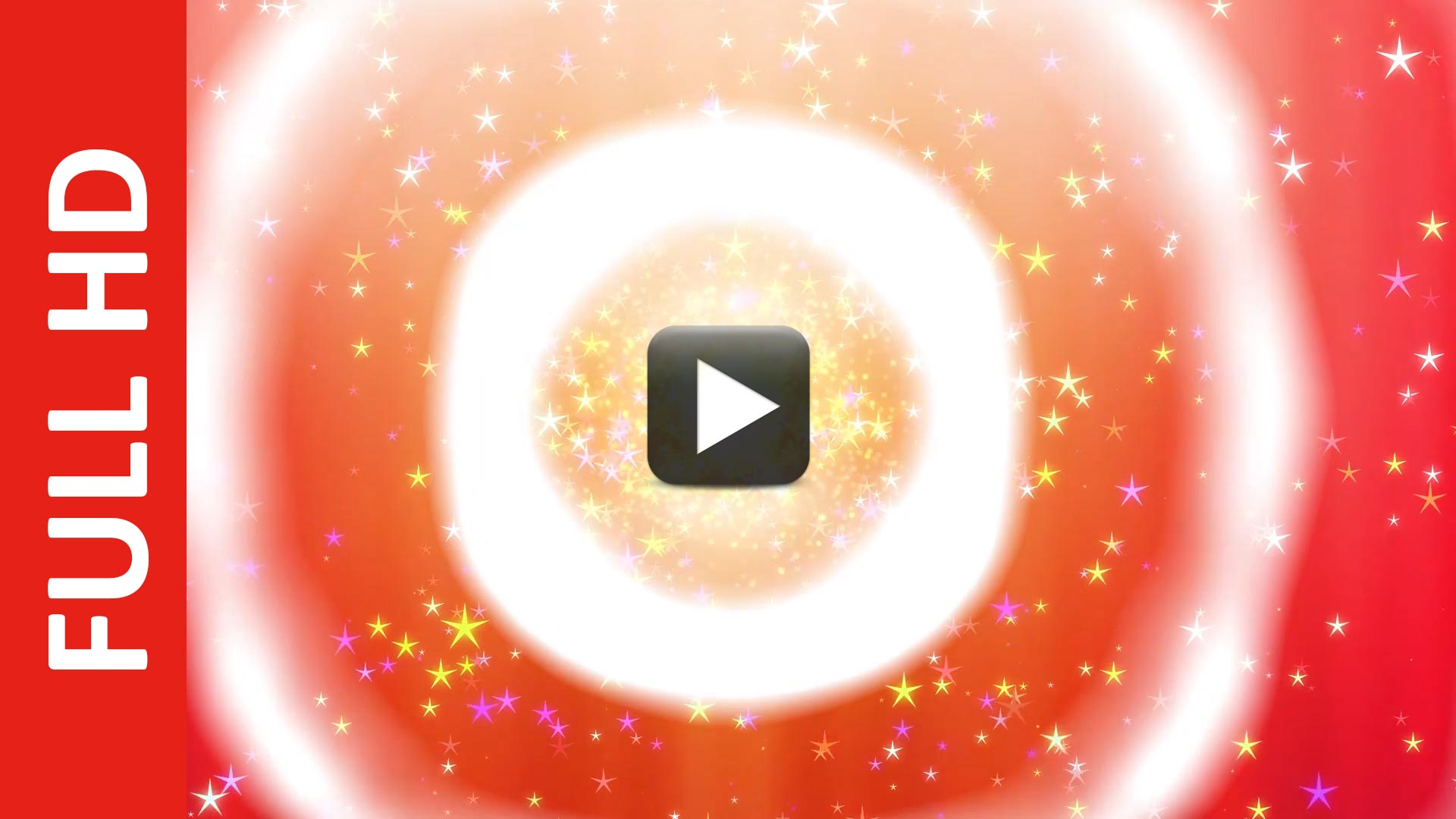 Intro Title Wedding Background Hd Video Cyclic Animated Effect All