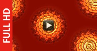 Free New Title Video Background Loops