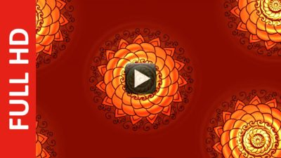 Free New Title Video Background Loops | All Design Creative