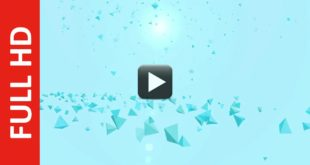 Title Background Video Motion Animation Graphics 1080p