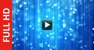 New Motion Animation Background Video Effect HD