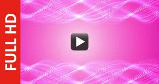 Royalty-Free Title Animation Background Loops