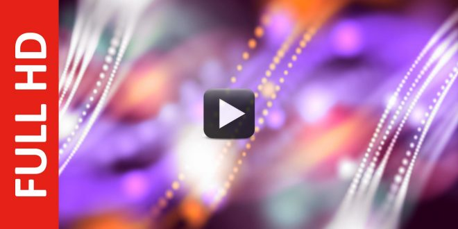 Royalty Free Motion Background Loops-Title Background Animation