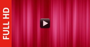 Royalty Free Moving Background Loops Video Effect HD