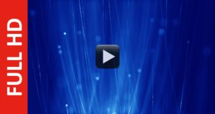 Beautiful Magical Animated Wallpaper Background Video Effect 1080p