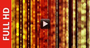 Royalty Free Lights Background Video Effects HD