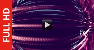New Style Title Background Video Effects HD Free Download