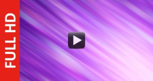 Royalty Free/No Copyright | Abstract Background Video Effects HD
