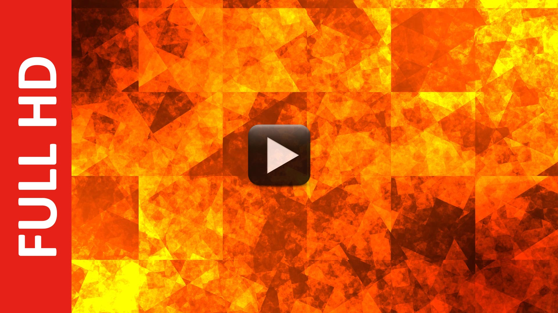 Royalty Free Motion Background Stock HD Video Footage-New Movie Title Animation