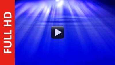Download 1030+ Background Blue Video Gratis Terbaik