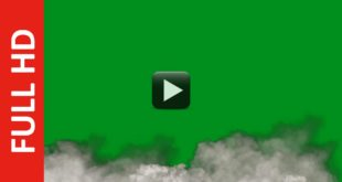 Free Download Smoke Explosion Green Screen & Blue Screen Smoke Explode