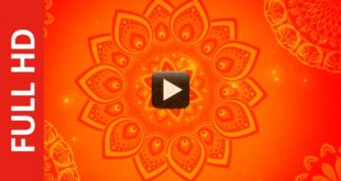 Diwali Festival Background Free Download