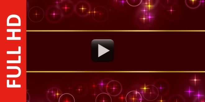 Intro Without Text Title Background Video Free Download