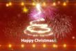 Happy Christmas Whatsapp Status Merry Christmas & New Year Status 2020