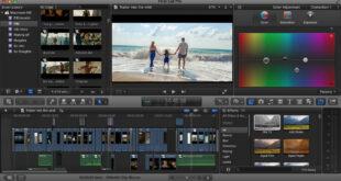 Final Cut Pro X Tutorial For Beginners-Complete Final Cut Pro X Tutorial pdf