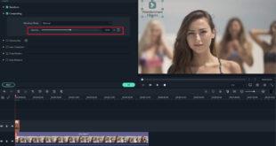 Wondershare Filmora Video Editing Tutorial for Beginners-Filmora Tutorial pdf