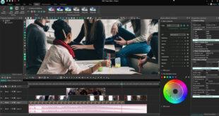 VSDC or Videosoftdev Beginner Tutorials-Videosoftdev or VSDC Beginner Tutorial pdf Download