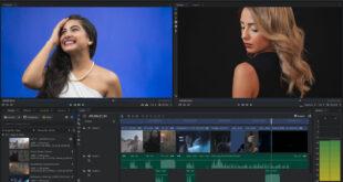 Hitfilm Express Tutorial Beginner or Hitfilm Express Beginner Tutorial pdf Download
