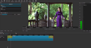Shotcut Video Editor Tutorial for Beginners-Shotcut Video Editor Tutorial pdf