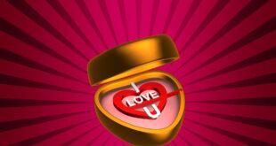 Happy Valentines Day | I Love You Happy Valentine Day 2021 | Happy Valentines Day My Love