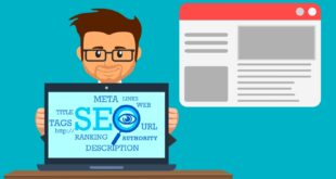 SEO Basics-5 Important Basic Concepts Of SEO-Beginner's Guide For SEO Success