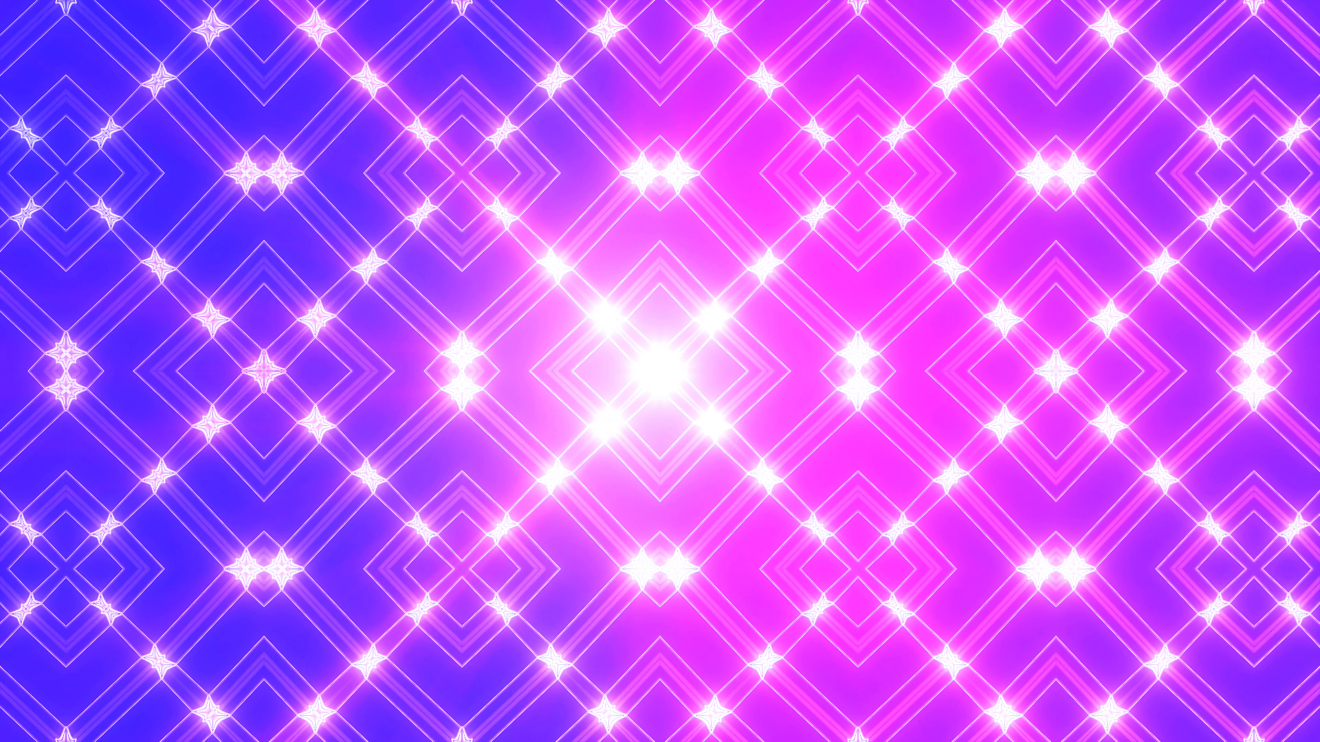 shining abstract background all design creative