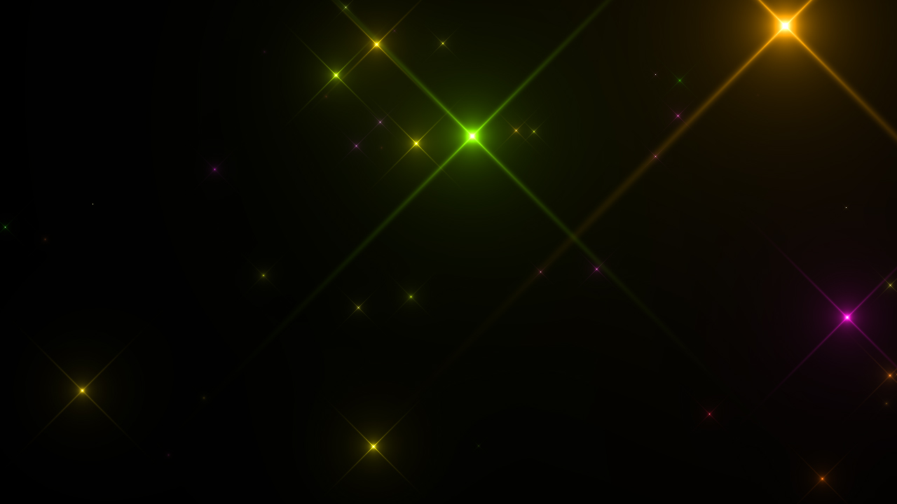 Dark Star Wallpaper